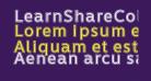 LearnShareColaborateInout