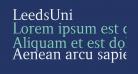 LeedsUni