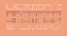Legion Outline