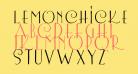LemonChicken