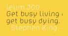lelim 300