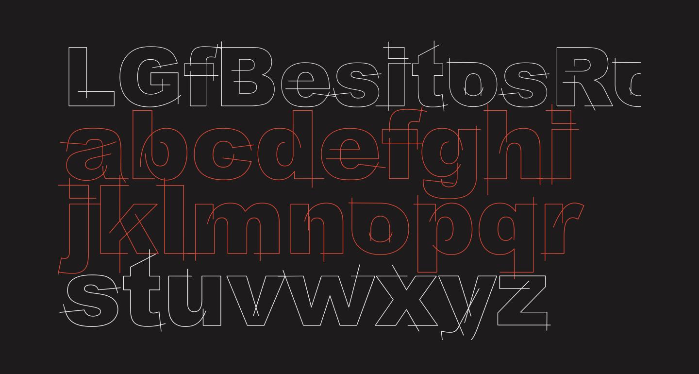 LGfBesitosRound-Light