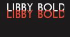 Libby Bold:Version 1.00