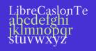 LibreCaslonText-Regular