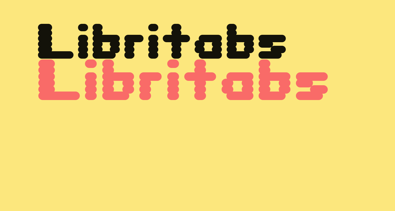 Libritabs