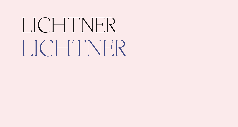Lichtner
