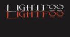 Lightfoot Fluted Extra-expanded Regular