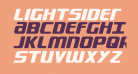 Lightsider Compact Expanded