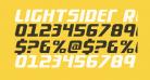 Lightsider Regular