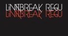 LimitBreak-Regular