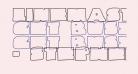 Linemaster-Regular