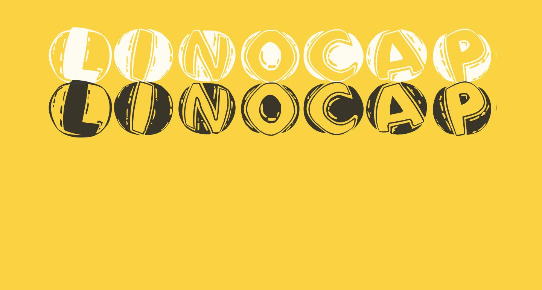 LinocapsBR