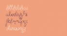 LittleBliss