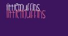LittleMuffins