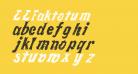 LLFaktotum