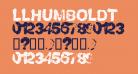 LLHumboldt