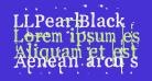 LLPearlBlack
