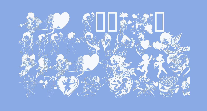 LM Cupids