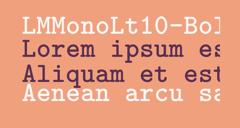 LMMonoLt10-Bold