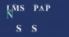 LMS Peek-A-Pooh