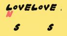 LOVELOVE_Iyan