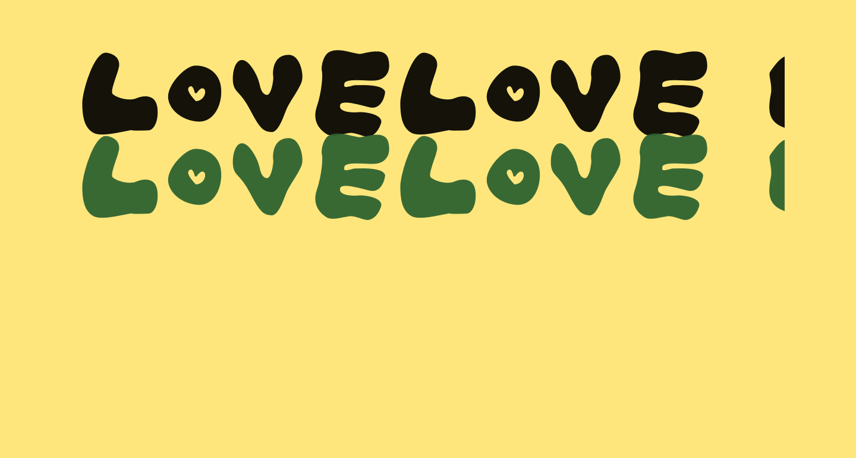 LOVELOVE_Ufun