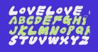 LOVELOVE_UfunIyan