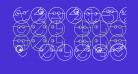 LogoFacesToolbox