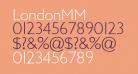 LondonMM