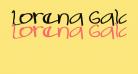 Lorena Galarcio - LJ-Design Studios Gross