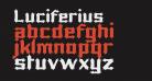 Luciferius