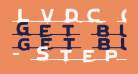 LVDC GNCD RMX2