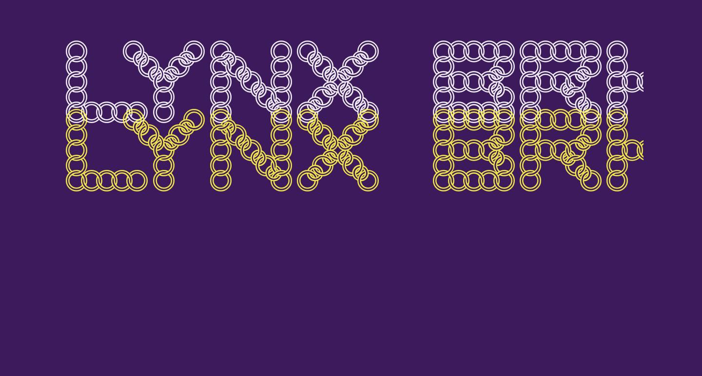 LYNX BRK