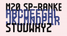M20_SP-RANKER