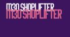 M30_SHOPLIFTER