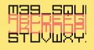 M39_SQUAREFUTURE