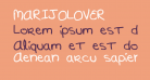 MARIJOLOVER