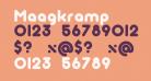 Maagkramp