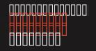 Machine Tool Handscript