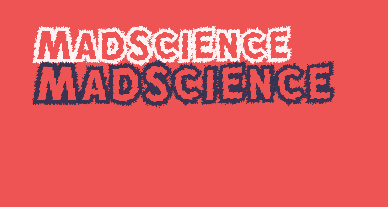 MadScience