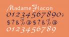 MadameFlacon