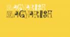 Magyarish