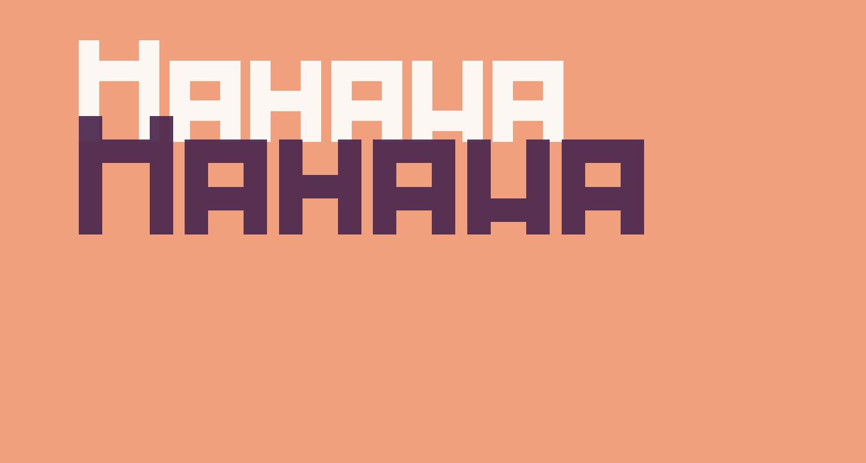 Mahawa