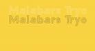 Malabars Tryout