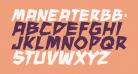 ManEaterBB-Bold