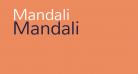 Mandali
