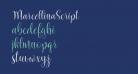 MarcellinaScript