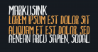MarkusInk