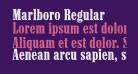 Marlboro Regular