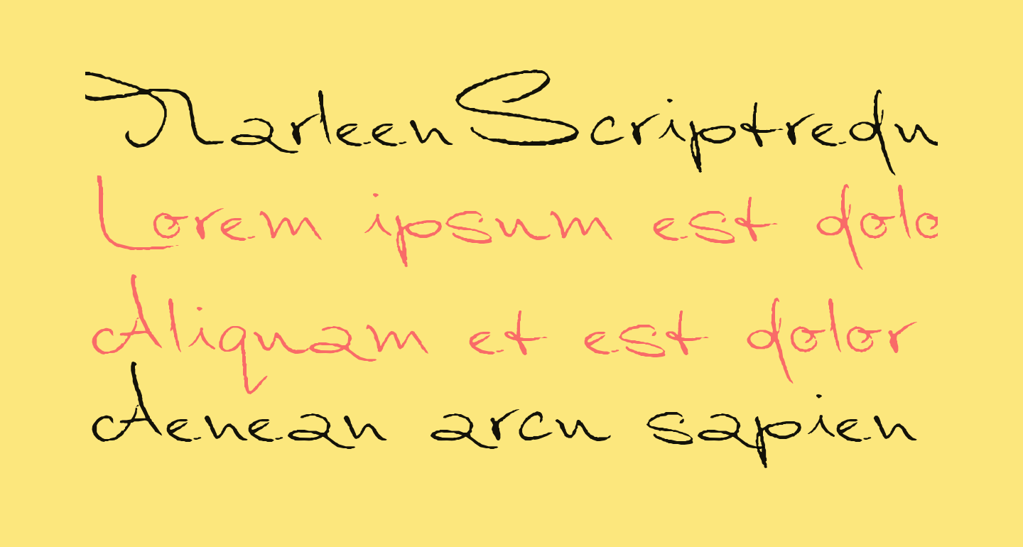 MarleenScriptreduced